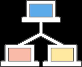 Netzwerk Roaming